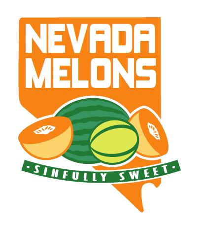 Nevada Melons